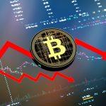 ตำรวจ Honghu บุกคดีใช้ Bitcoin เพื่อฟอกเงิน
